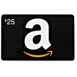 Wwyd the lost gift card the billfold for Carta regalo amazon