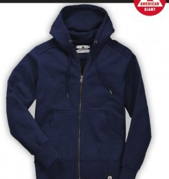 Have you heard about American s best hoodie  It s made by a company named  American Giant c49c3a5e7