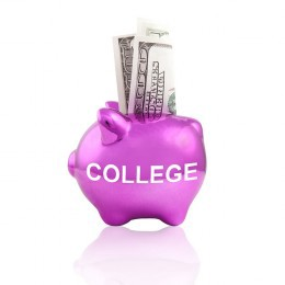 stand out college essays about money the billfold when one reads the stand out college essays about money printed in the new york times one has the overwhelming feeling that every one of these applicants