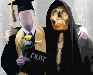 Hotfrog cash loans image 3