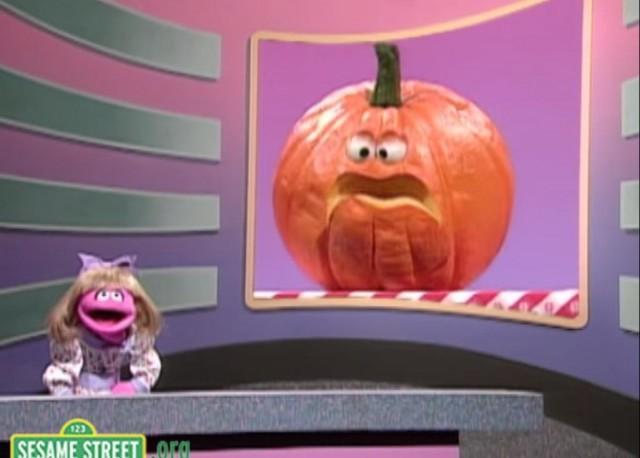 How Muppets Do Money Prairie Dawn The Billfold