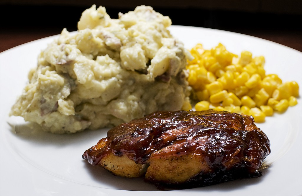A Lot of Us Want Inexpensive, Easy Home-Cooked Meals - The Billfold
