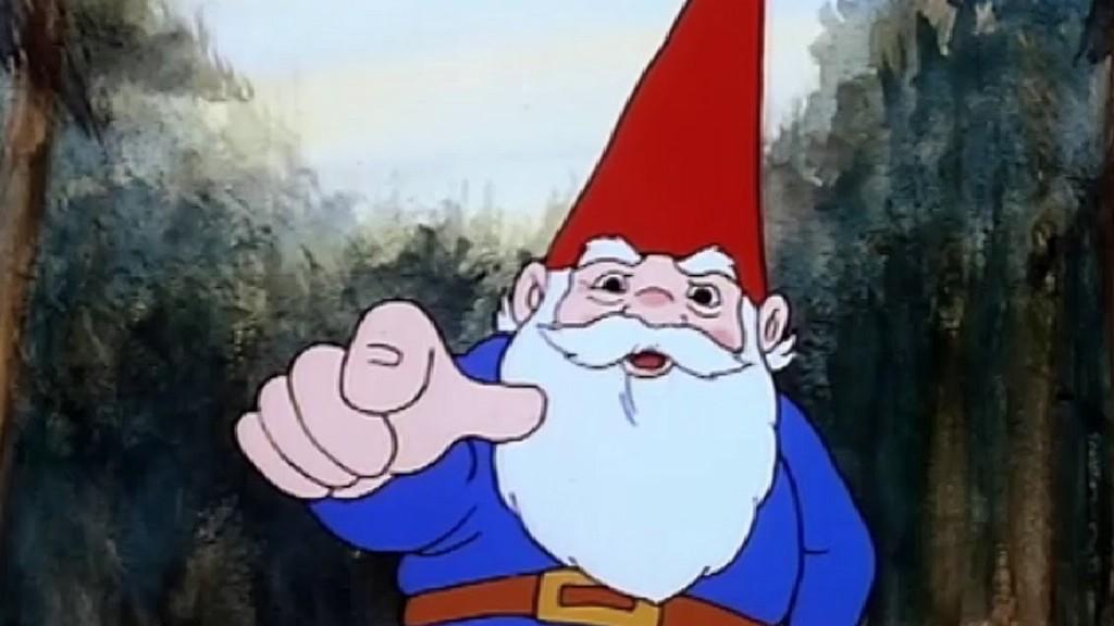 DIY or BUY: Gnomes - The Billfold