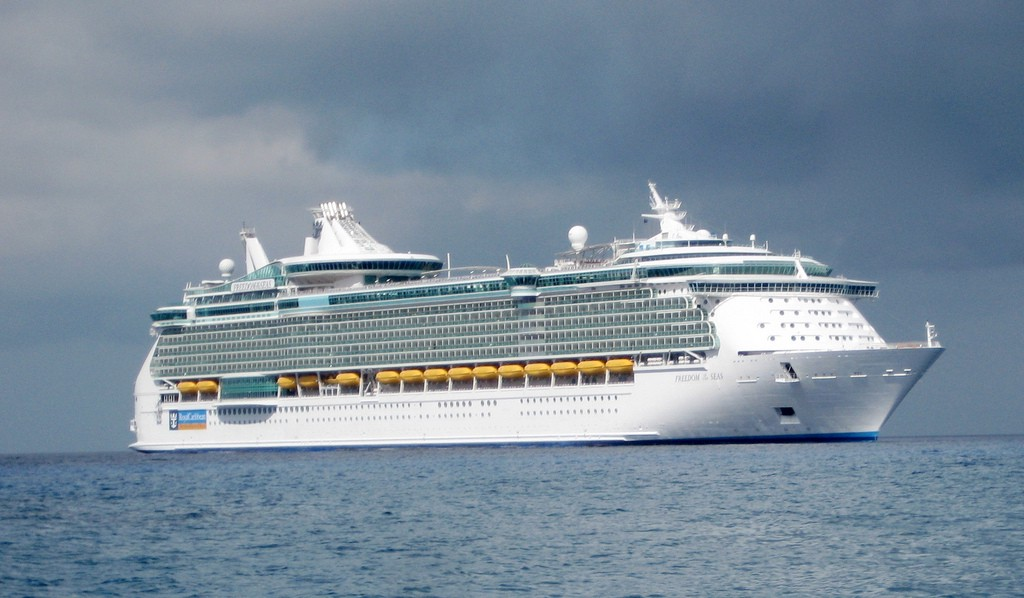 Is Living On A Cruise Ship Less Expensive Than Living On Land - Living on cruise ship