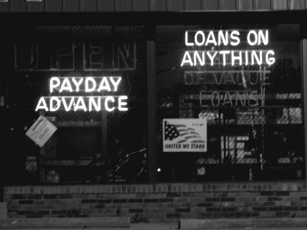 Colorado Archives - Hard Money Lenders Online