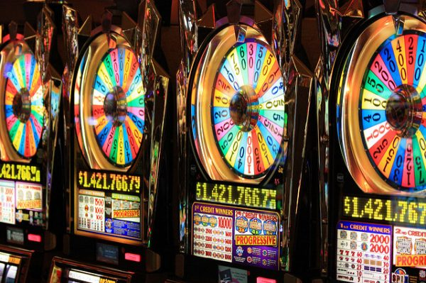 online china shores slot machine to play for free