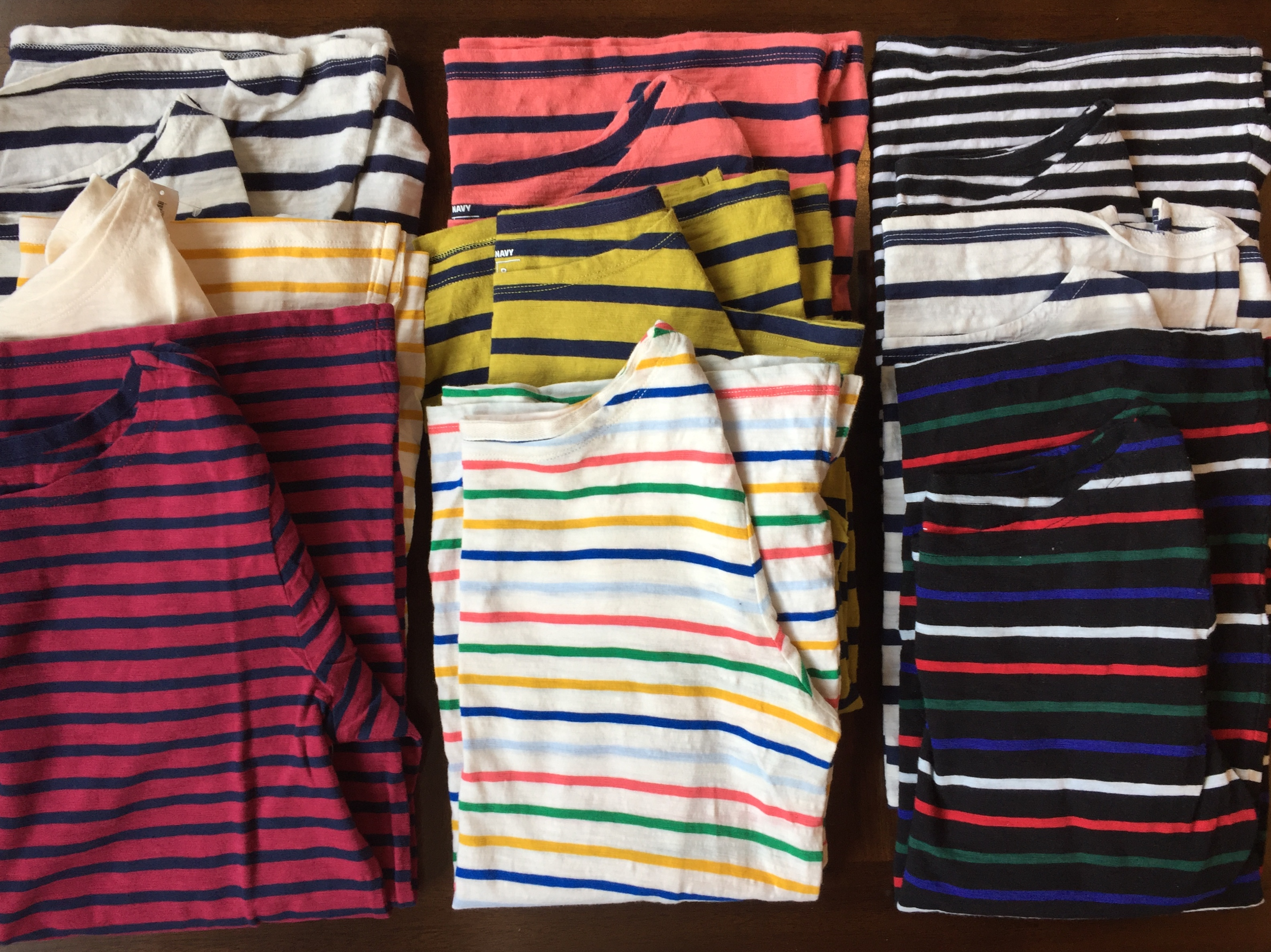 aa2ed2432c1 The Cost of Wearing the Same Thing Every Day - The Billfold