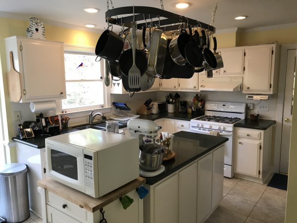 Image result for Ways you can The Best Commercial Kitchen Apparatus With Kitchen Service
